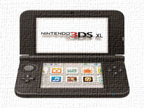 Nintendo 3DS cheats and cheat codes