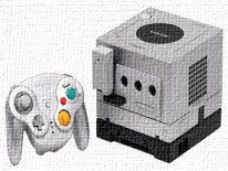 Gamecube cheats and cheat codes