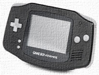 Trucchi e Codici GameBoy Advance