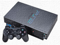 Soluces et Solutions Playstation 2