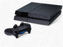 Soluces et Solutions Playstation 4