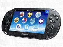 Soluces et Solutions Playstation Vita