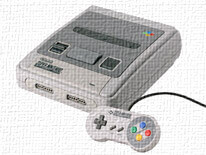 Super Nintendo cheats and cheat codes