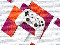 Google Stadia cheats and cheat codes
