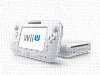 Wii U cheats and cheat codes