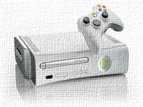 Soluces et Solutions X-Box 360